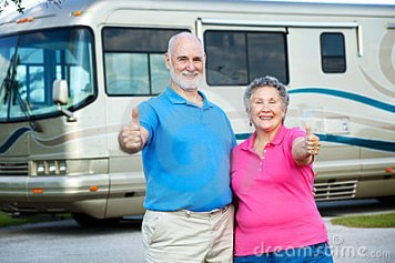 rv-seniors-happy-retirement-10686546