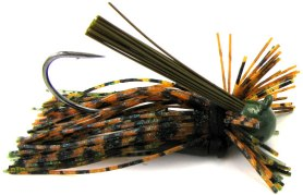 finesse-jig-green-craw